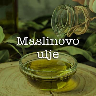 Zadranka Zadar maslinovo ulje domaće ekstra djevičansko dostava zadar zadarska županija biograd
