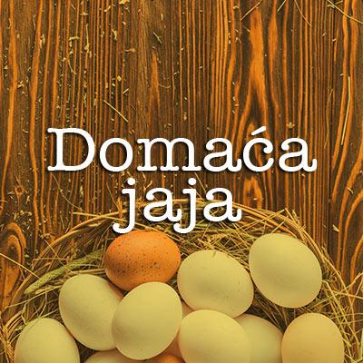 Zadranka Zadar svježa jaja dostava biograd vir pakoštane domaća jaja koka kokoši